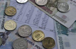 Взыскание долгов в Красноярске