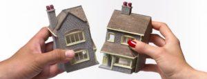 Споры с недвижимостью в Красноярске